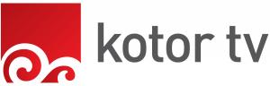Kotor TV logo