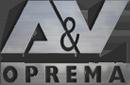 A&V Oprema